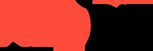 redbit-dark-logo2