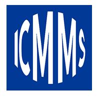 tchd-icmms